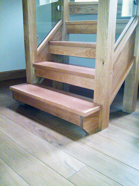 ... And Go For A Floating Staircase .We Can Offer Designs And Installation  Of All Of These Styles, Blending Together Wood And Contemporary  Accompaniments To ...