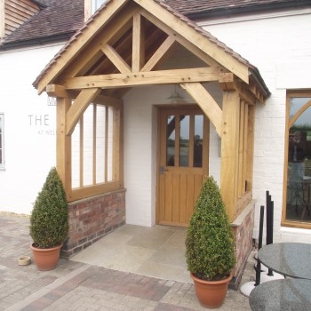 Gary Bibby Joinery, Stokesley, North Yorkshire, Joinery deisgn