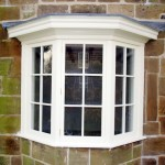 Gary Bibby Joinery, Stokesley, North Yorkshire, windows deisgn