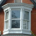 Gary Bibby Joinery, Stokesley, North Yorkshire, Sash Windows deisgn